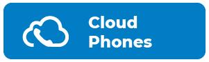 cloud phones
